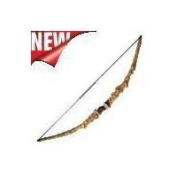 Combat Archery Bows Larp Tradition Recurve Bow Model: RFW-R0032-3