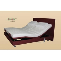 Electric Adjustable Bed JUSSI