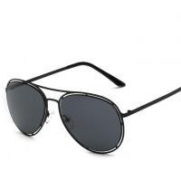 Sunglasses Wholesale Sunglasses Manufacturer Fake Costa Del Mar Blue Mirror Lens Sunglasses