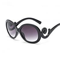 Sunglasses Women Fashion Sunglasses Round Frame Top Fashion Women Wear Sunglasses