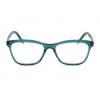 China Acetate Optical Frames Reading Glass Bulk Wholesale Latest Hot Sale Men Style for sale