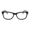 China Acetate Eyeglasses Optical Frames New Arrivals 2017 Custom Wholesale Bulk for sale