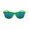 China Wholesale Own Brand Sunglasses High Quality Uv400 Interchangeable Sunglasses for sale