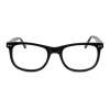 China 2017 Eyeglasses Acetate Optical Reading Glasses New Arrivals Conchen Optical Frame for sale