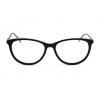 China Hand Polished Acetate Optical Frames Fashion Latest Optical Frame Models for sale