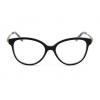 China Cheap Full-rim Acetate optical frame Eyeglasses Manufacturer Designer Frames Order Glasses Online for sale