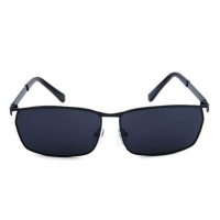China Cheap Sunglasses Online on sale