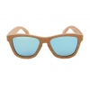 China Sun Glasses Unisex Sunglasses Tops For Women 2016 Create Your Own Brand Wooden Bamboo for sale