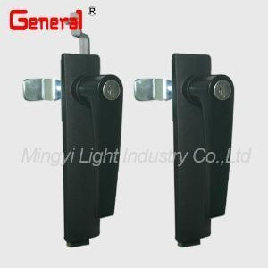 China Handle for rod latch 60073&600 on sale