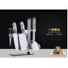 China Kitchen knife set for sale