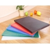 China Cutting boards HCB005 for sale