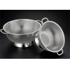 China Stainless colander for sale