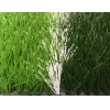 China Artificial grass T01 for sale