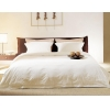 China Bed linen HBL001 for sale