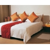 China Bed linen HBL003 for sale