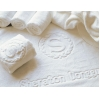 China Luxury towel HT002 for sale