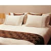 China Bed linen HBL002 for sale