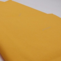 China SIMENMAX Yellow envelopes on sale