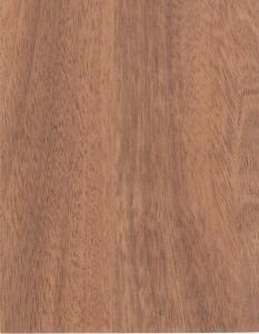 China TM836 Yellow Sandal Wood Flooring on sale