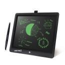 China Newyes magic boogie drawing board fridge magnetic doodle drawing pad on sale