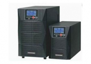 China DELTECPOWER Active filter on sale