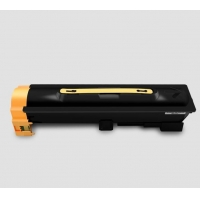 DC-IV2060 XEROX Printer Ink Cartridges