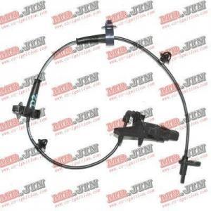 China 15 Chinese Car ABS Sensor Honda ABS wheel speed sensor 57450-SMG-E01 on sale