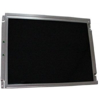 China LCD Module Series KYOCERA LCD PANEL on sale