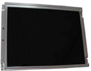 China LCD Module Series KYOCERA LCD PANEL on sale