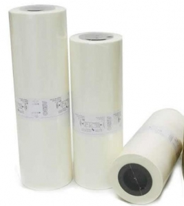 China Riso Duplicator Master Roll on sale