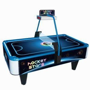 China Arcade Game Machine Arcade Machine Air Hockey on sale