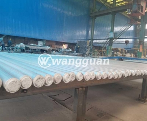 China Aluminium Bar on sale