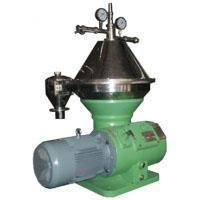 China yeast centrifuge on sale