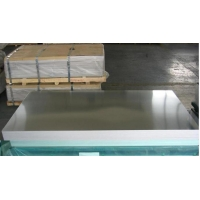 304 Stainless Steel Sheet Products 304 Stainless Steel Sheet