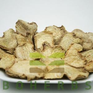 China Organic Zingiberis Rhizoma Ginger Ginger Root Ginger Tea Ginger Herb Gan Jiang on sale