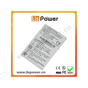 China Li-ion 3.7v 1800mah li-ion battery pm16a battery for HTC 818 on sale