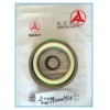 China Oil Seal Repair Kits Bucket Cylinder Oil Seal for sale