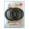 China Oil Seal Repair Kits Arm Cylinder Oil Seal for sale