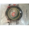China Oil Seal Repair Kits Boom Cylinder Oil Seal for sale