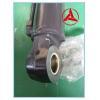China Cylinder SANY OEM Arm Cylinder for sale