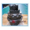 China Undercarriage Parts Construction Machinery SANY Excavator Track Motor for sale