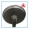 China Undercarriage Parts OEM SANY Excavator Idler Wheel for sale