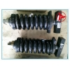 China Undercarriage Parts Excavator Track Tensioner Assembly for sale