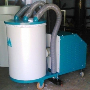 China Welding Fume Collector on sale