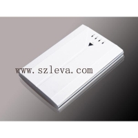 Power Bank LP-119