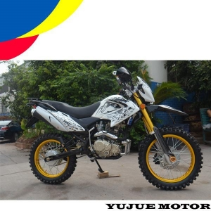 China Motorcycles Chongqing 250cc Dirt Bike Motorcycle Best Off Road Motorcycle For Sale on sale