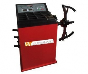China TYRE CHANGER Swing Arm With Quatemity Centre Helper on sale