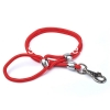 China Pet harness/leash SEL036 for sale