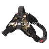 China Pet harness/leash SEL059 for sale