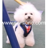 China Pet harness/leash SEL022 for sale